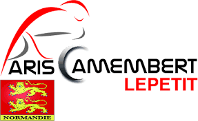 PARIS CAMEBERT