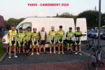 PARIS-CAMEMBERT 2020